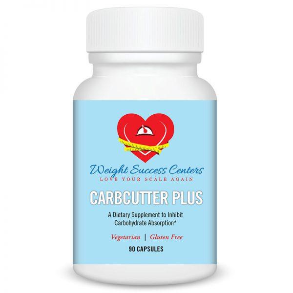 Carbcutter Plus