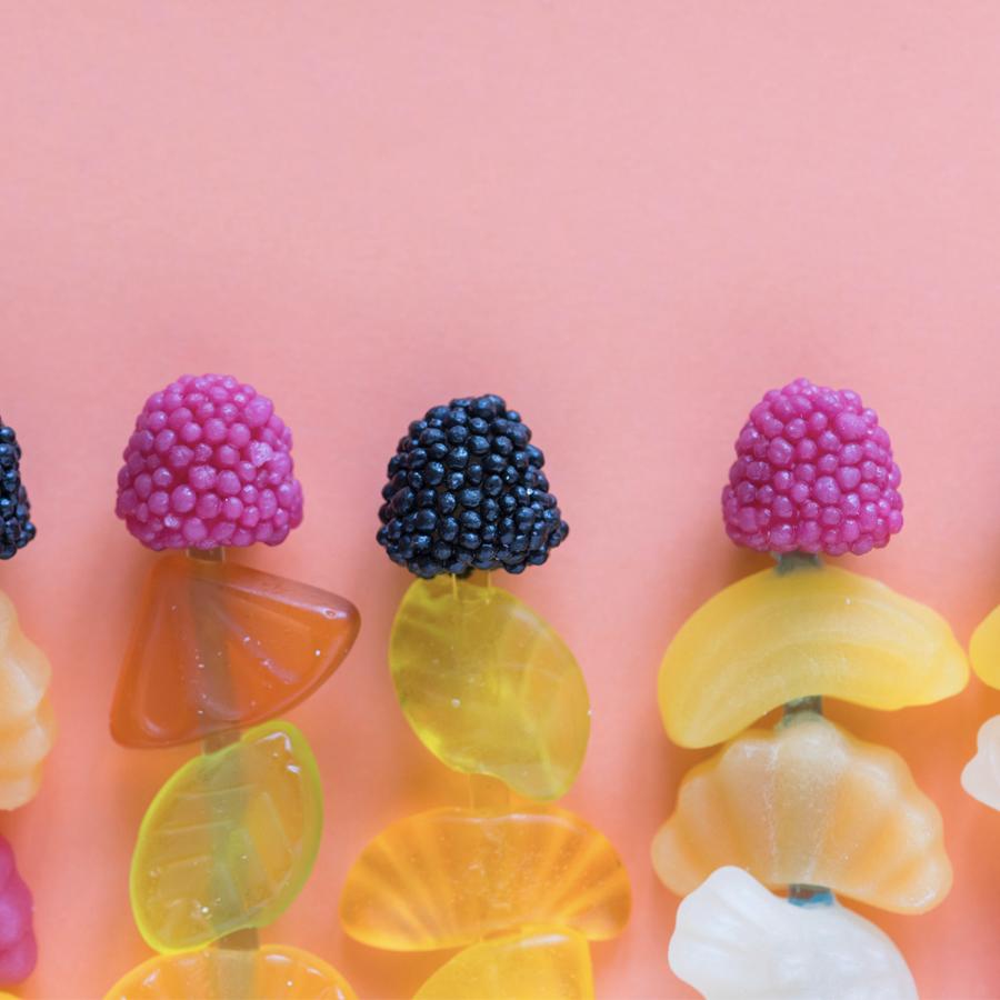 Do Gummy Supplements Work?