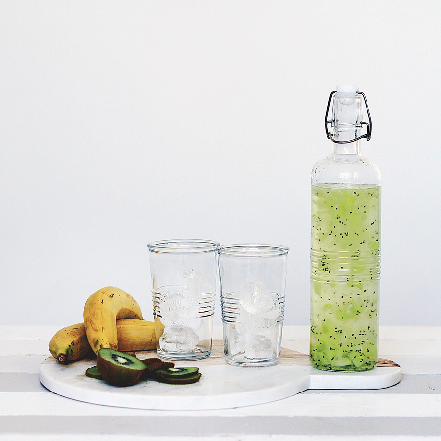 Quick Read: Does Drinking Water Help Weight Loss?