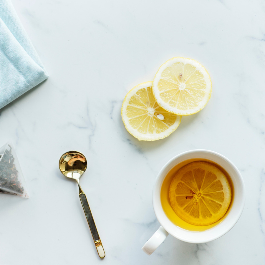 Chamomile and Its Medicinal Power