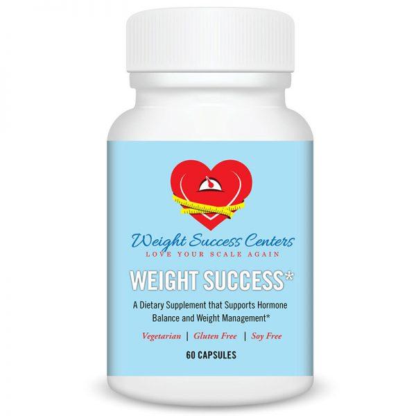 Weight Success