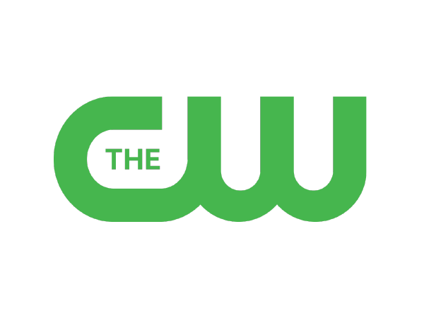 CW Article JetPeel