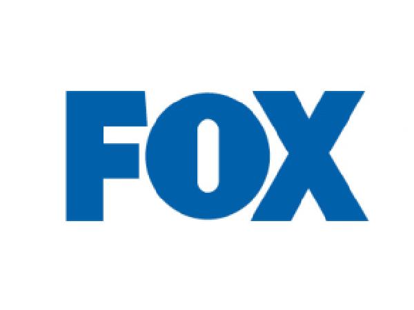 Fox Article JetPeel