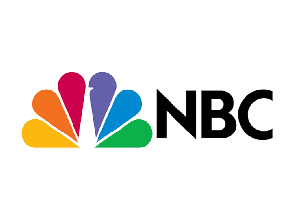 NBC Article JetPeel