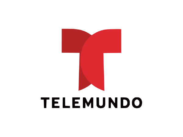 Telemundo Article JetPeel