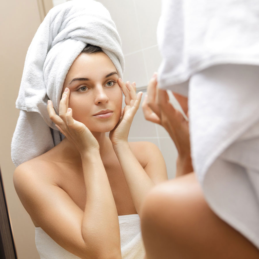 How to Find the Best Botox in Tampa Bay: Important Factors to Consider