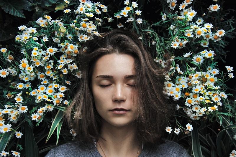 3 Ways to Achieve Better Sleep this Spring