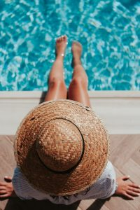 Summer Skincare and Facts to Fight Acne