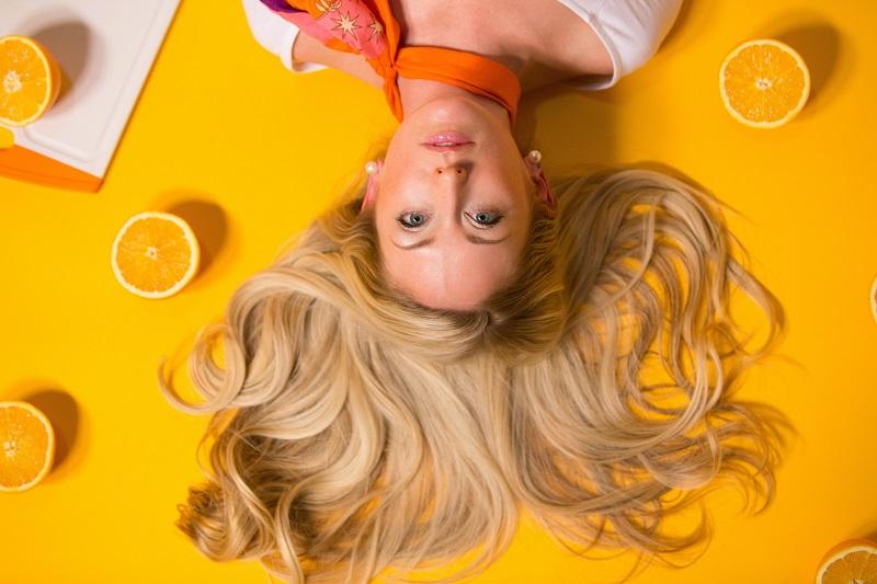 Summer Solutions for Hair Restoration