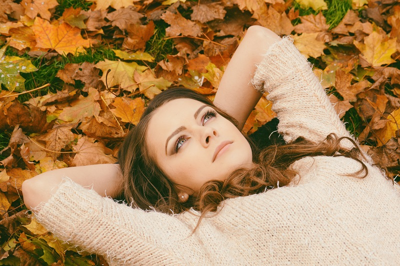 Feel Your Best with These Fall Beauty Treatments