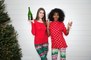 Solutions for Voluminous and Healthy Holiday Hair