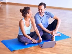 top-10-tips-for-couples-to-lose-weight-together