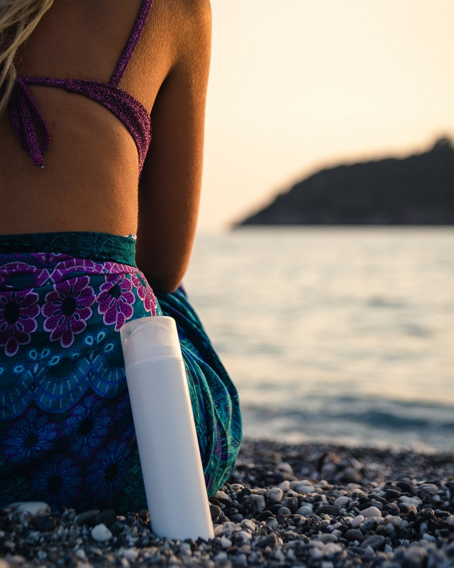 7 Sun Safety Tips and Aesthetics for Healthy Skin